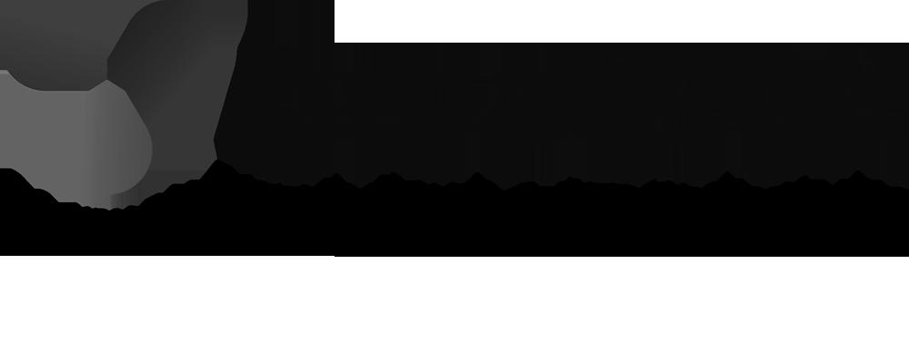 Logo_Broadsoft