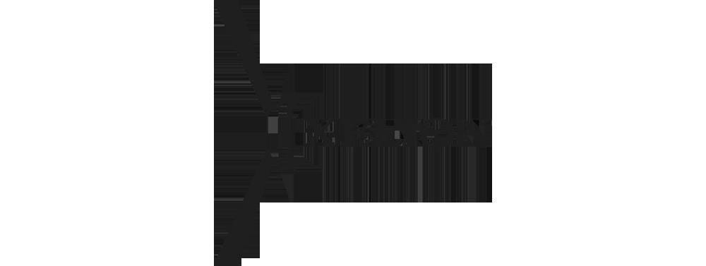 Logo_Xelion