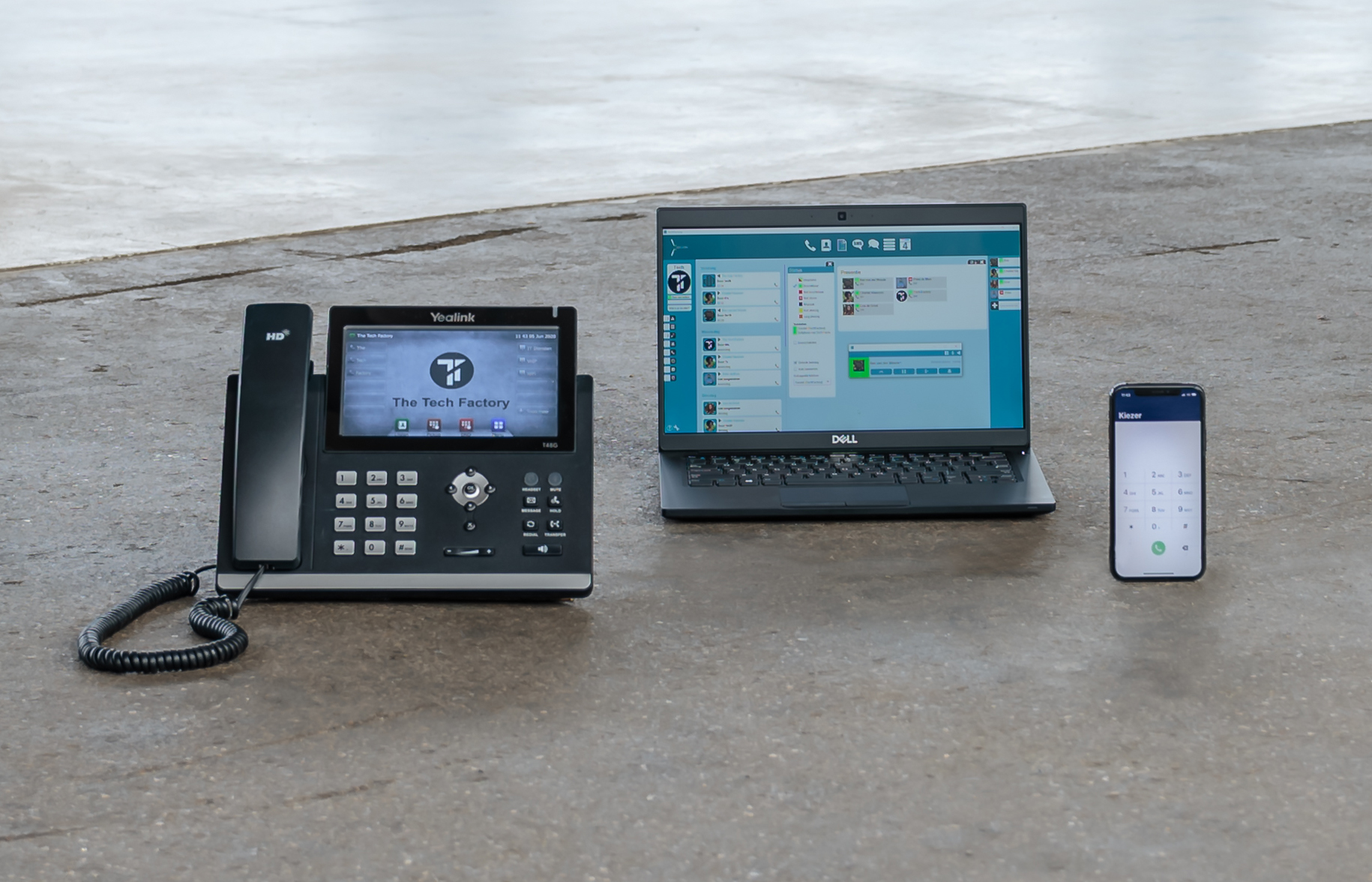 voip_devices